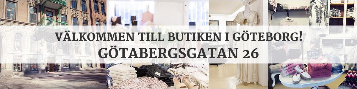 butiken_banner