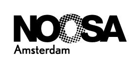 noosa-amsterdam-black[1]